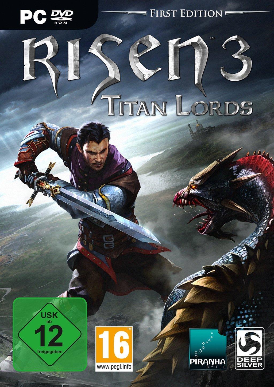 Risen3-TitanLords PC Jaquette 002