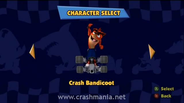 CrashTeamRacingReboot Multi Editeur 001