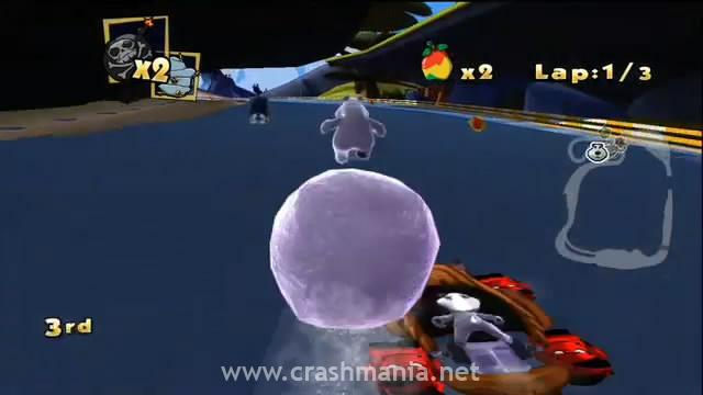 CrashTeamRacingReboot Multi Editeur 002