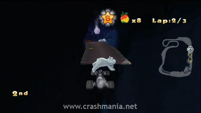 CrashTeamRacingReboot Multi Editeur 003