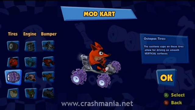 CrashTeamRacingReboot Multi Editeur 004