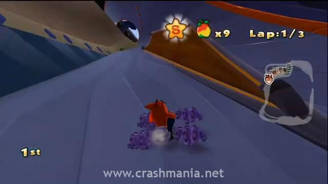 CrashTeamRacingReboot Multi Editeur 005