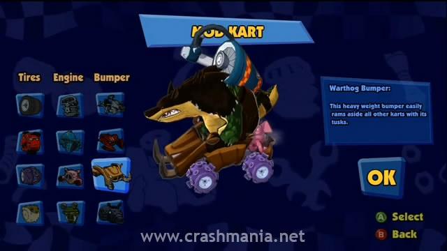 CrashTeamRacingReboot Multi Editeur 009