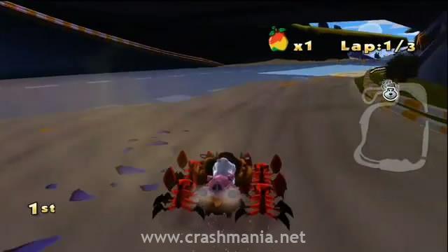 CrashTeamRacingReboot Multi Editeur 010
