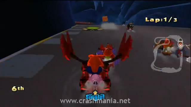 CrashTeamRacingReboot Multi Editeur 014