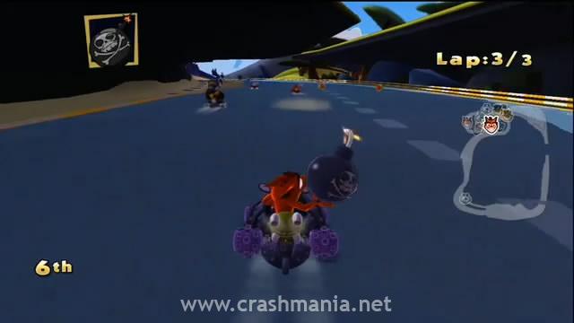 CrashTeamRacingReboot Multi Editeur 015