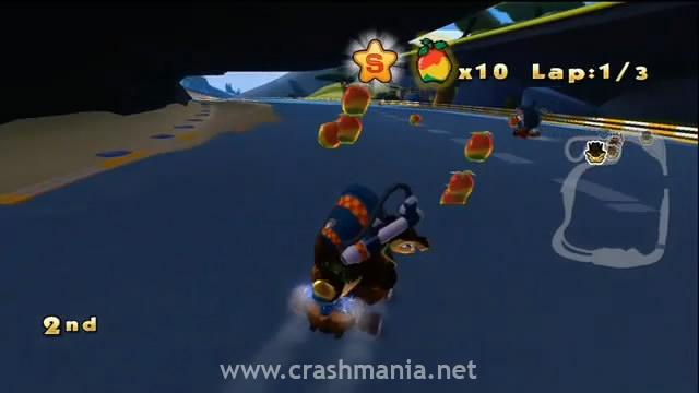 CrashTeamRacingReboot Multi Editeur 016