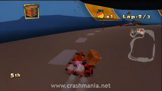 CrashTeamRacingReboot Multi Editeur 017