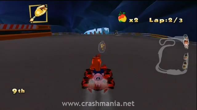 CrashTeamRacingReboot Multi Editeur 018