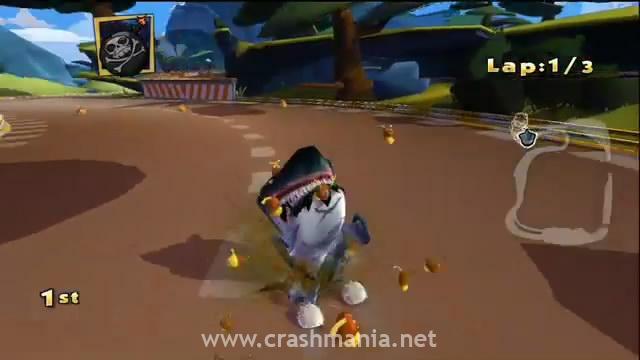 CrashTeamRacingReboot Multi Editeur 019