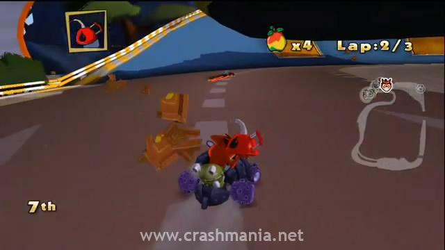 CrashTeamRacingReboot Multi Editeur 020