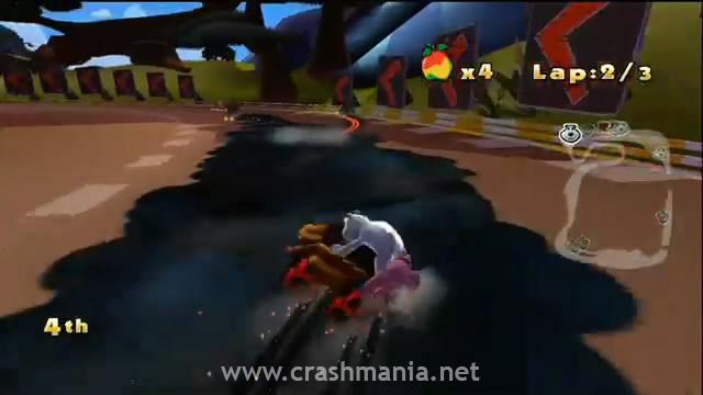 CrashTeamRacingReboot Multi Editeur 021