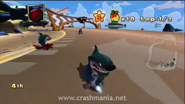 CrashTeamRacingReboot Multi Editeur 022