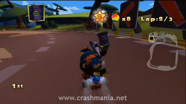 CrashTeamRacingReboot Multi Editeur 024
