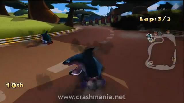 CrashTeamRacingReboot Multi Editeur 025