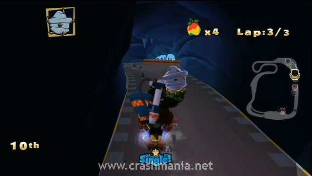 CrashTeamRacingReboot Multi Editeur 026