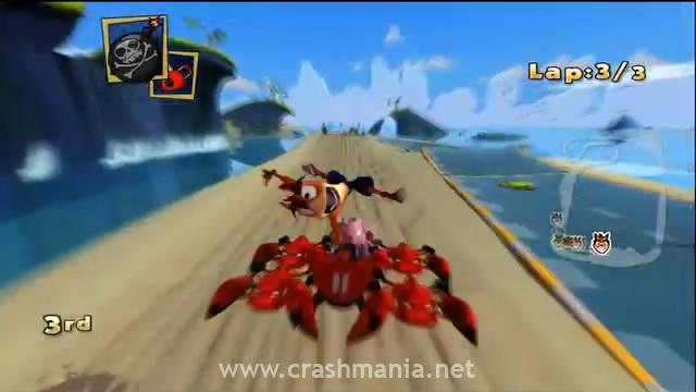 CrashTeamRacingReboot Multi Editeur 028