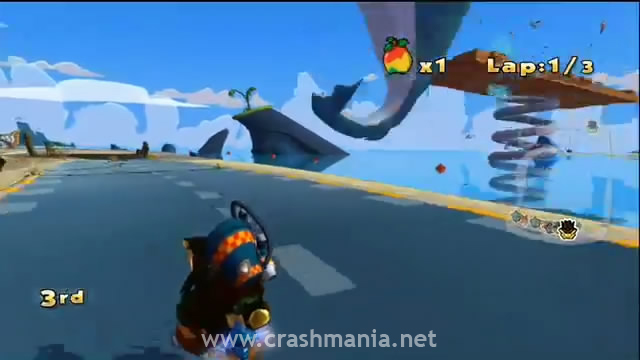CrashTeamRacingReboot Multi Editeur 029