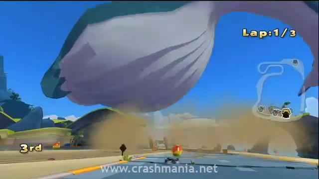 CrashTeamRacingReboot Multi Editeur 031