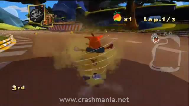 CrashTeamRacingReboot Multi Editeur 032