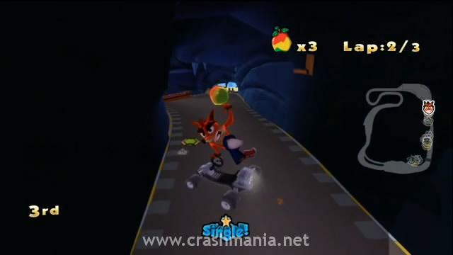 CrashTeamRacingReboot Multi Editeur 033