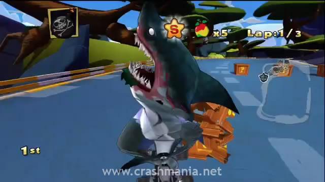 CrashTeamRacingReboot Multi Editeur 034