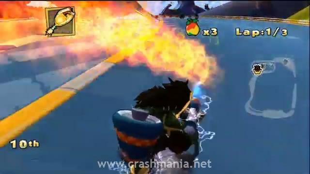 CrashTeamRacingReboot Multi Editeur 035