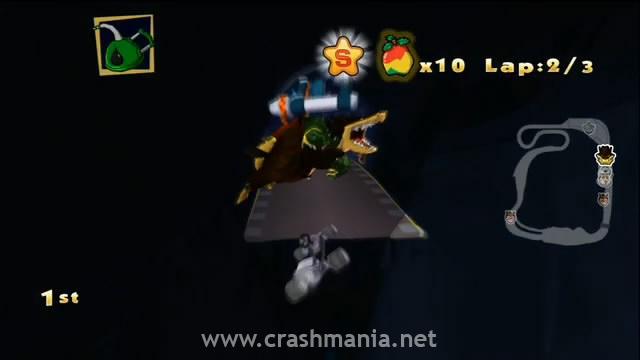 CrashTeamRacingReboot Multi Editeur 036