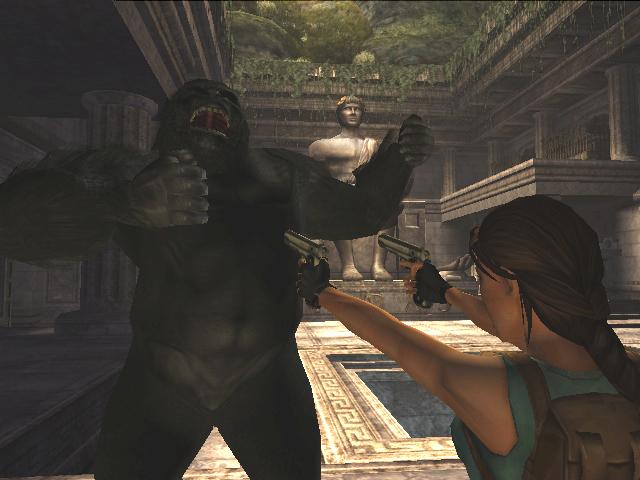 Tomb Raider Anniv Wii Edit 014