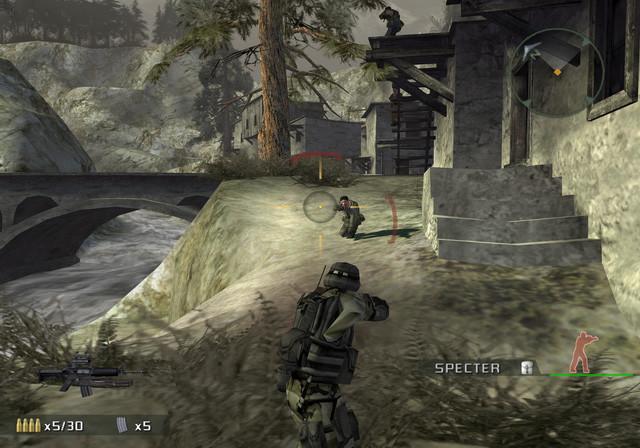 SOCOM USNavySealsCA PS2 Ed006