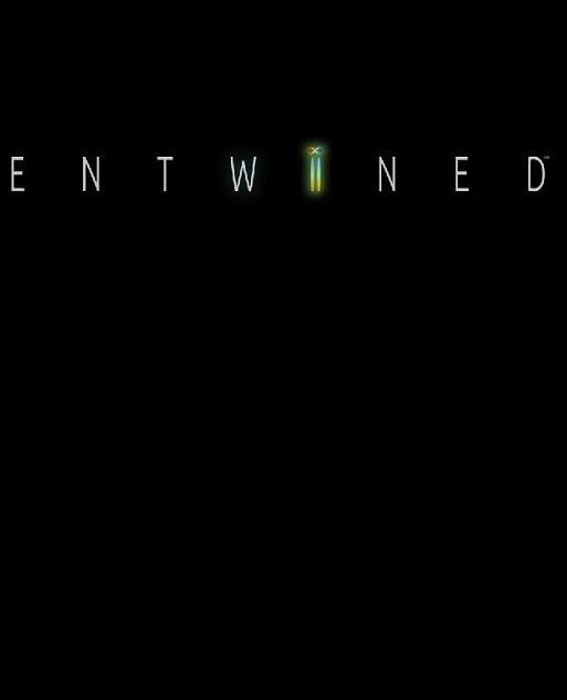 Entwined Multi Jaquette 001