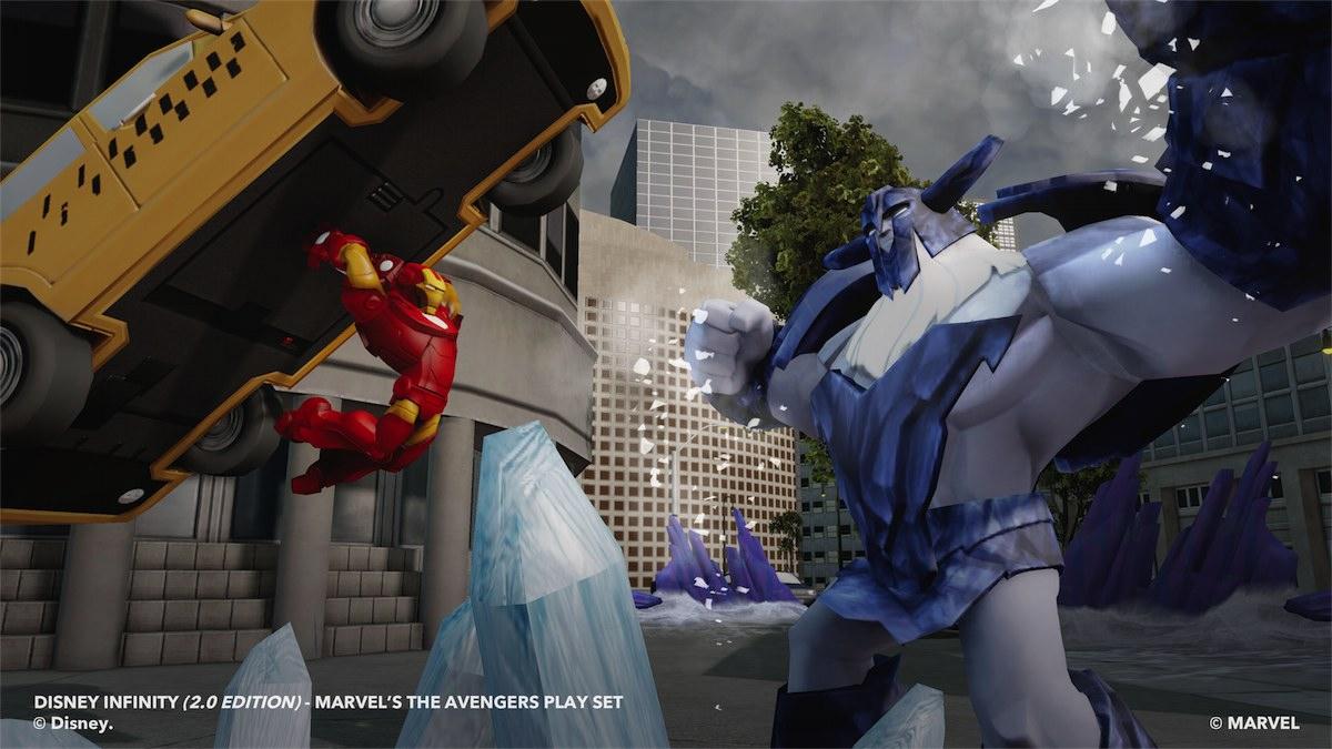 DisneyInfinity2.0-MarvelSuperHeroes Multi Editeur 012