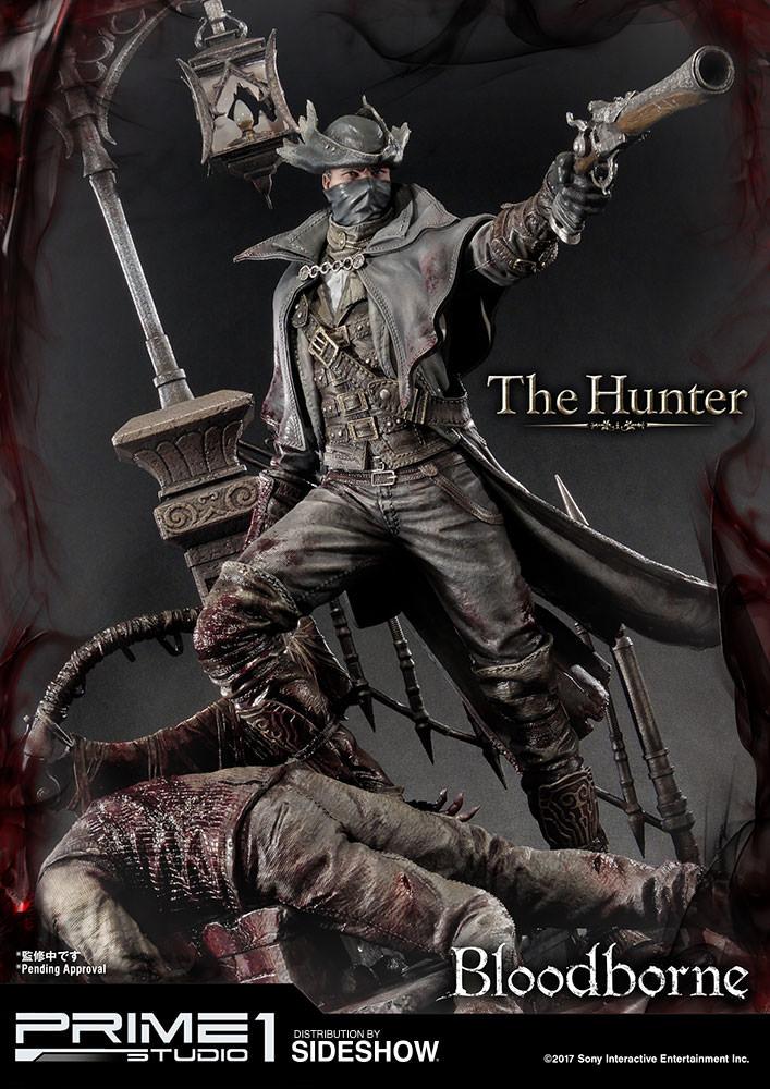 Bloodborne PS4 Div 026