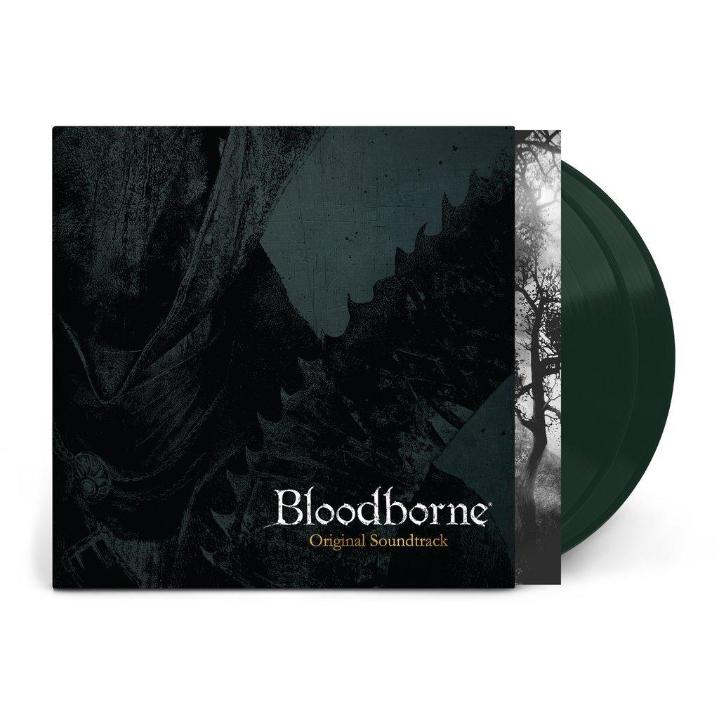 Bloodborne PS4 Div 038