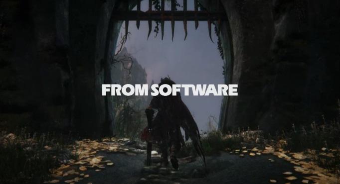 ProjectBeast-titreprovisoir- PS4 News 001