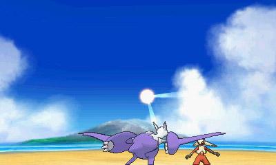 PokemonSaphirAlpha 3DS Editeur 023