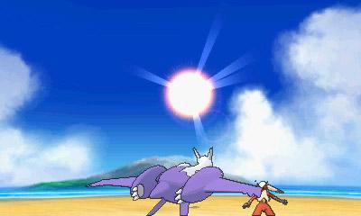 PokemonSaphirAlpha 3DS Editeur 024