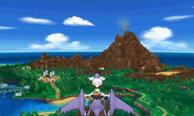 PokemonSaphirAlpha 3DS Editeur 043