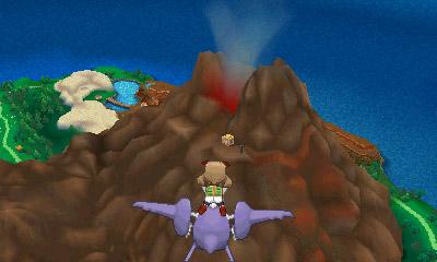 PokemonSaphirAlpha 3DS Editeur 048