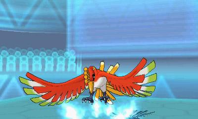 PokemonSaphirAlpha 3DS Editeur 070