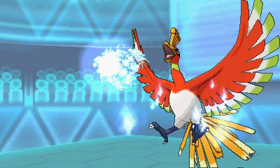 PokemonSaphirAlpha 3DS Editeur 071