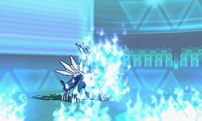 PokemonSaphirAlpha 3DS Editeur 073