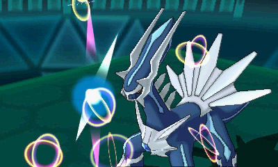 PokemonSaphirAlpha 3DS Editeur 085