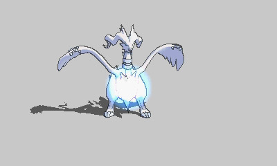 PokemonSaphirAlpha 3DS Editeur 087