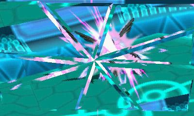PokemonSaphirAlpha 3DS Editeur 096
