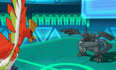PokemonSaphirAlpha 3DS Editeur 109