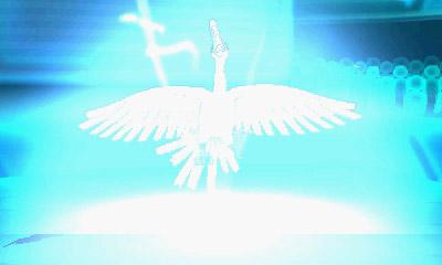 PokemonSaphirAlpha 3DS Editeur 113
