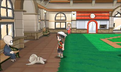 PokemonSaphirAlpha 3DS Editeur 117