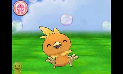 PokemonSaphirAlpha 3DS Editeur 135