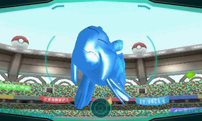 PokemonSaphirAlpha 3DS Editeur 137